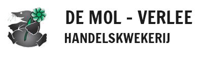 De Mol Frank Logo
